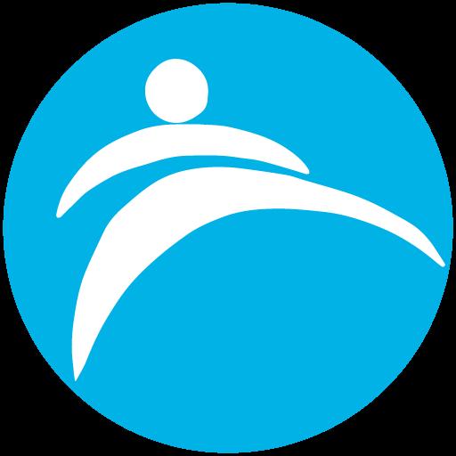 Logo Equip Voluntari Web